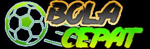 Prediksi Bola & Berita Bola