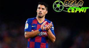 Barcelona Bisa Mendapat Berkah dari Ditundanya La Liga Spanyol