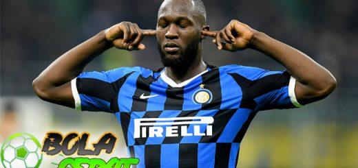 Kritik Romelu Lukaku untuk Serie A yang Tunggu Virus Corona Serang Pemain