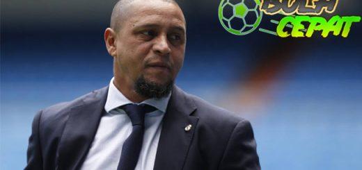 Kenangan Buruk Roberto Carlos Semasa di Inter Milan