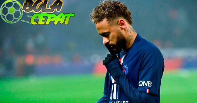 Legenda Barcelona Tidak Masalah jika Neymar Kembali ke Camp Nou