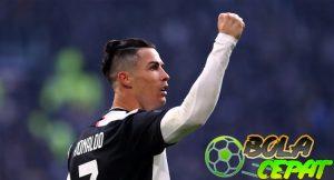 Seberapa Besar Kemungkinan Cristiano Ronaldo Kembali ke MU Musim Depan