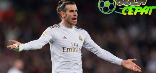 Bale Bisa Dibawa Pochettino ke Newcastle
