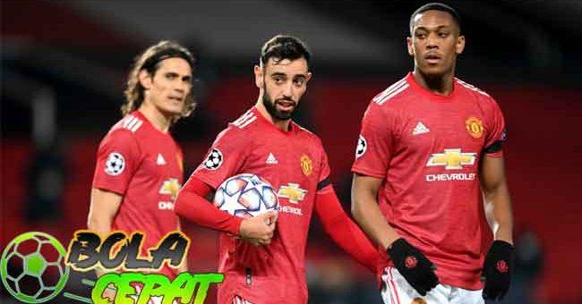 Manchester United Diprediksi Menang Tipis di Kandang Tottenham