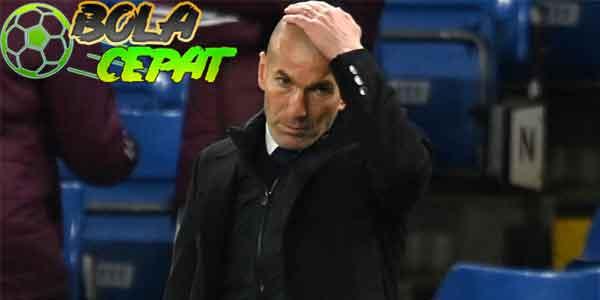 Real Madrid Tersingkir Karena Chelsea Lebih Unggul Dalam Segala Hal