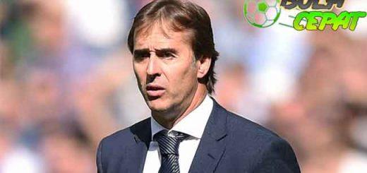 Tottenham Dekati Pelatih Sevilla, tapi Ditolak!