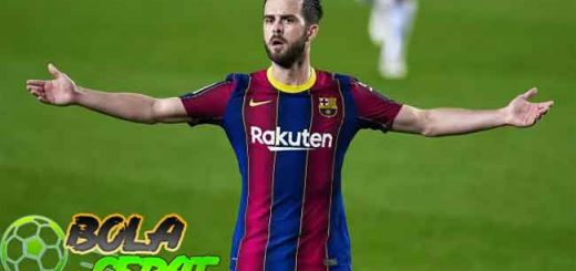 Jose Mourinho Tolak Pulangkan Miralem Pjanic ke AS Roma