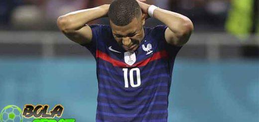 Bukan Haaland atau Pogba, Real Madrid Hanya Fokus Rekrut Mbappe
