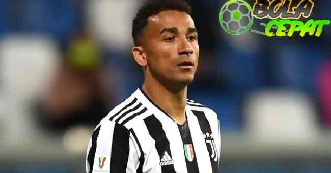 Danilo Beber Masalah Pelik Juventus yang Kini Terpuruk di Zona Degradasi Liga Italia
