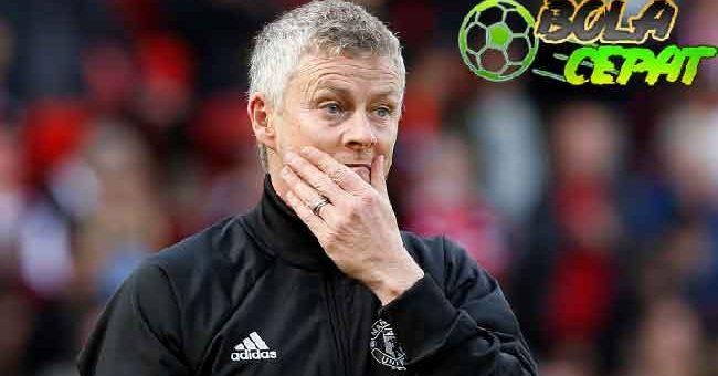 Manchester United Kalah karena Start Buruk