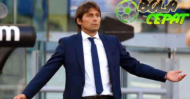 Mengapa Barcelona tidak mengejar Antonio Conte yang belum Memiliki Klub?